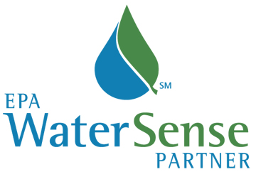 WaterSense_partnerlogo_big
