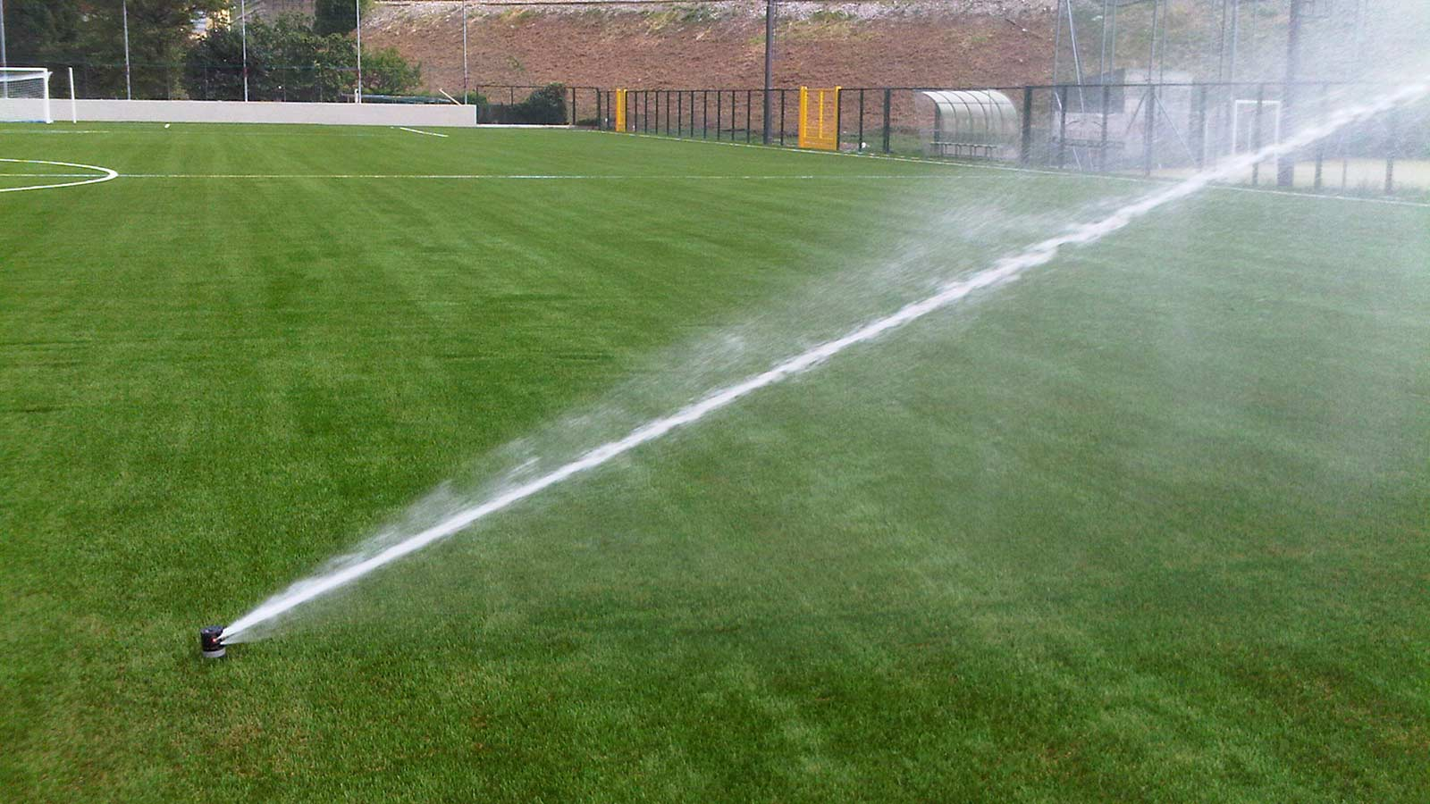 football-field-watering-1600
